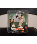 McFarlane MLB San Francisco Giants Brian Wilson... - $14.99