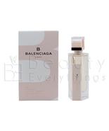B Balenciaga Skin by Balenciaga 2.5oz / 75ml Eau De Parfum Spray For Wom... - $85.99