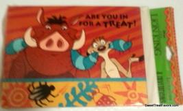 LION KING Decoration Animal Party Birthday INVITATIONS Favor Simba Poste... - $7.87