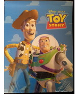 Toy Story Woody Letter Invitations Paper Birthday Party DYI  Sheets Deco... - $9.85