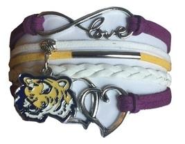 Louisiana State University Tigers LSU Fan Shop ... - $12.99