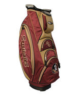 Florida State University Victory Golf Cart Golf... - $229.99