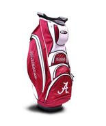University of Alabama Victory Cart Golf Bag, Te... - $229.99