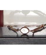 Pre-Owned Women's Vintage Tissot Pear Shape Ana... - $98.01