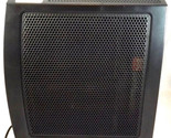 Holmes HAP9726B True HEPA Air Filter - Removes Allergens- WORKS GREAT !