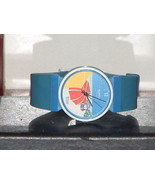 Pre-Owned Women's Vintage Armitron Swiss Awatch... - $16.83