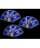 Crest 3d white luxe  whitestrips professional effects no box  15 pouches thumbtall