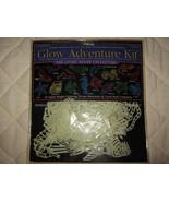 Glow Adventure Kit - $7.00