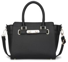 Free Shipping Large Women Shoulder Bags Tote Bags H372-1 Handbags,Purse - $45.99