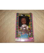Jennifer Doll - $35.00
