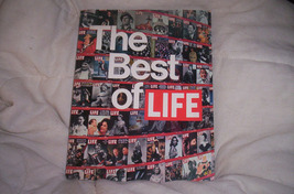 The Best Of Life - $25.00