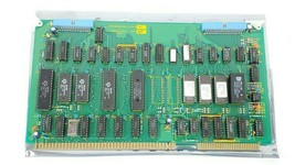 HATHAWAY CORP. 91542-01 CPU BOARD REV. AF 9154301V 9154201 (REPAIRED)