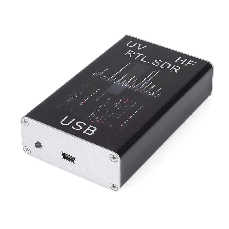 Rf Spectrum Analyzer 100KHz-1-7GHz Full-Band and 50 similar