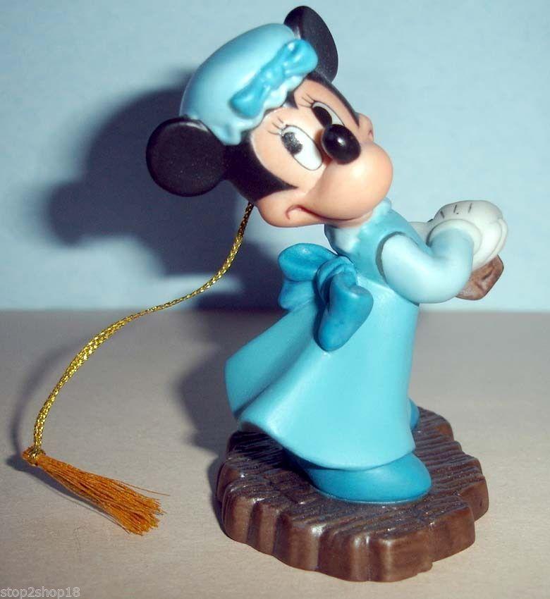 Mickeys Christmas Carol Minnie.Wdcc Disney Mrs Crachit Minnie Mouse And 10 Similar Items