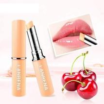 Ofanyia Temperature Color Change Lipstick Moisturizer Long Lasting Moist... - $34.82
