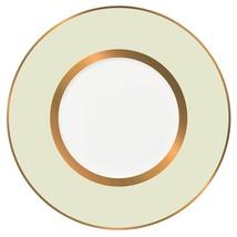 Raynaud Gala Beige Dinner Plate - $90.00