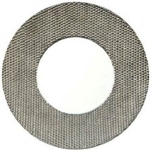 Raynaud Caviar Gloss Platinum Buffet Plate - $158.00