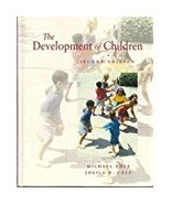 the development of  children - $1.00