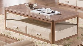 American Eagle CT-D335  Wood Top Coffee Table - $1,117.03 CAD