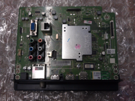 A4D2CMMA-003 A4D2CUH Digital Main Board From Magnavox 40MV324X/F7 DS1  LCD TV