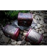 Cosmos Unlimited Wish & Recharging Box for Haun... - $47.99