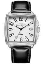 """Men's quartz wristwatch """"Mikhail Moskvin"""" 1039A1L6 - $35.89"""