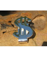 HAUNTED PROPHET OF THE 5 MOONS BLESSED MONEY CL... - $27.39