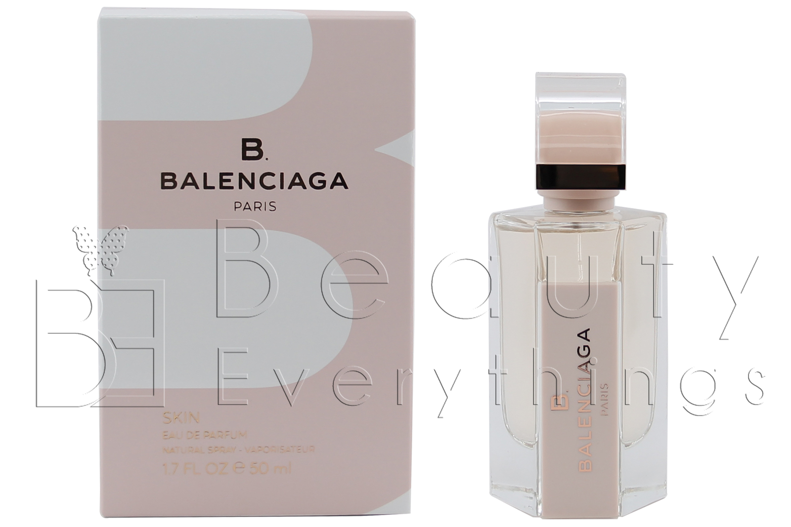 3ff93e80917c3 B Balenciaga Skin by Balenciaga 1.7oz / 50ml and 24 similar items