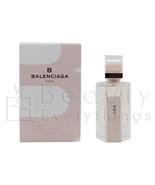 B Balenciaga Skin by Balenciaga 1.7oz / 50ml Eau De Parfum Spray For Wom... - $61.99