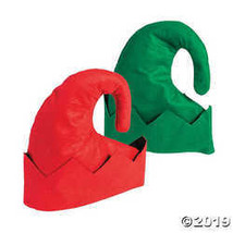 Just Jolly Elf Hats  - €22,17 EUR
