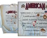 Usa national definition sweatshirt 10246 thumb155 crop