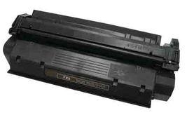 Canon ImageClass D320, D340, D380/LC310/510/Fax L360, L380-  (S-35,FX-8) - $59.95