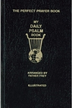 My daily psalm book pb8216x thumb200