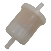 Oem Kawasaki Fuel Filter For FD731V AS00 AS01 AS02 AS03 AS04 AS05 AS06 AS09 - $26.20