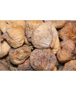Organic Turkish Figs, 2lbs-Shipped from Bayside Candy - $19.25