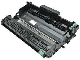 Brother HL2220, 2230, 2240, 2240D, 2270DW- DRUM UNIT (DR-420) - $64.95