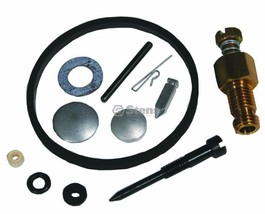 Genuine 31840 Carburetor Repair Kit fits 31840 TVXL105 LAV40 VH70 H25 HH70 HSK35