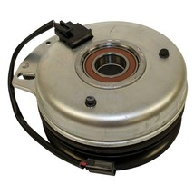 Warner Electric PTO Clutch Fits 5215-34 5215-169 HD45 HD75 AM123123