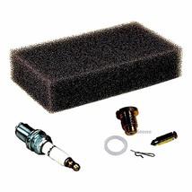 "Tune Up Kit ""F"" Engine Fits 107-4621 609493 301996 678882 681741 - $12.69"