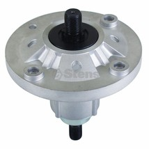 Lawn Mower Spindle Assembly fits John Deere GY21099 GY20867 12495 190C LA150 - $34.12