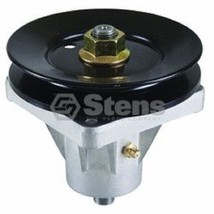 Spindle Assembly fits 618-0240 618-0430 618-0430A 918-0240 918-0240A - $46.41