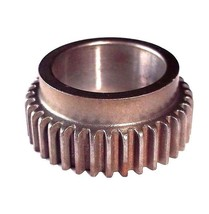 Lawn-Boy Toro Part 681662 Gear Clutch - $8.88