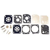 Carburetor Repair Kit fits 768R 775R 780R 790R C1U Carb - $9.67