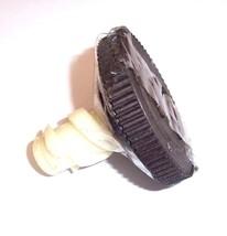 Genuine OEM Lawn-Boy Toro OMC Part 681098 Starter Clutch Gear - $20.46
