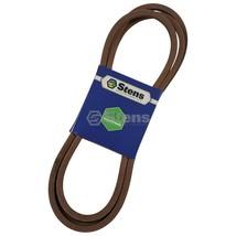 OEM Spec Deck Belt fit Ariens ST732 ST724 ST524 ST624 ST724 ST832 ST824 07240700 - $42.53