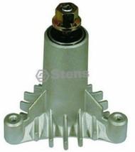 Spindle Assembly Deck Mandrel Housing 130794 128285 137646 128744 133172 137641 - $28.67