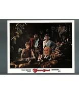 TREASURE ISLAND-1975-LOBBY CARD-VF-ACTION-DRAMA-BOBBY DRISCOLL-ROBERT NE... - $25.80