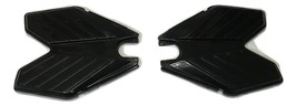 """Replacement Rubber Pads Pedal for 6"""" 8"""" Self Balancing Scooter Hover Boa... - $11.30"""