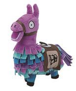 "FORTNITE Llama Loot Piñata 7"" Plush. Officially Licensed. - $9.99"