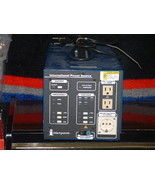 Pre Owned Interpower 1251pc International Power... - $246.51